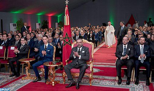 Agadir-Sa-Majesté-le-Roi-lance-programme-développement-urbain-M-504×300