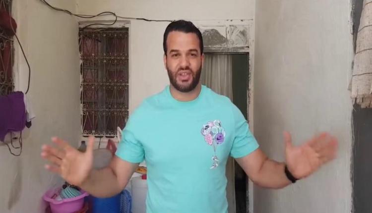 يوسف-الزروالي