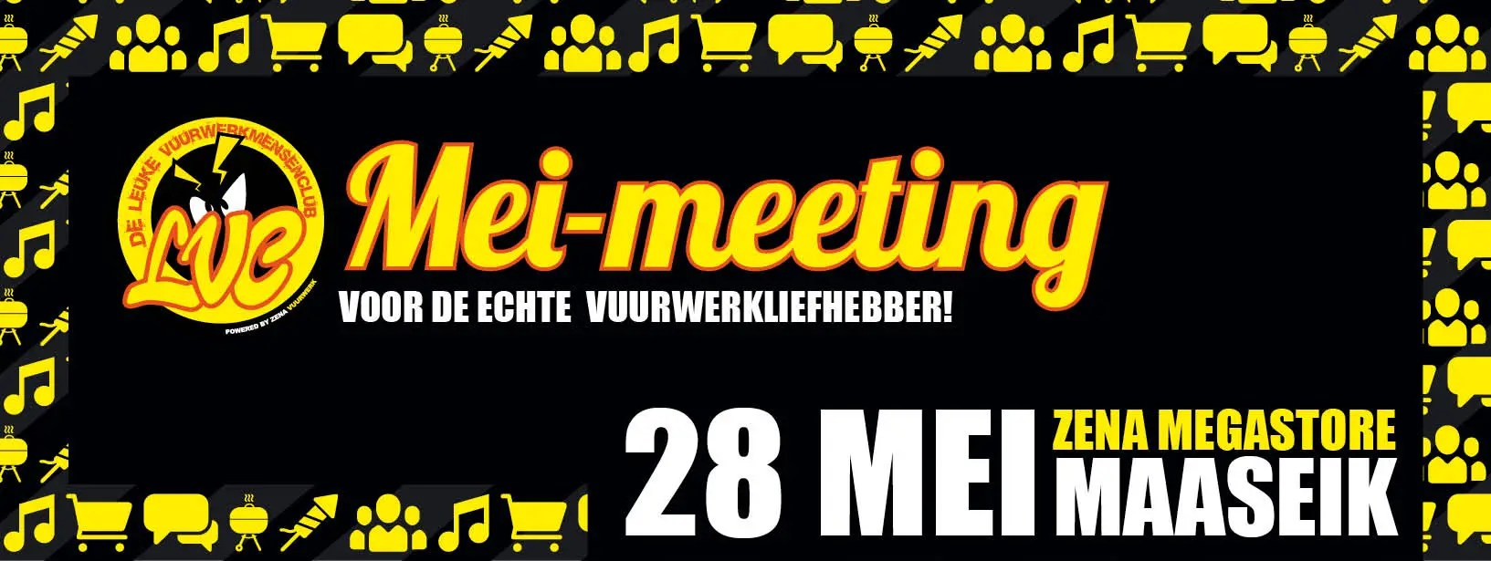 Mei meeting 2017