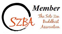 Soto Zen Member