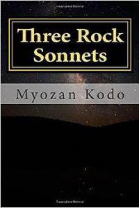 three-rock