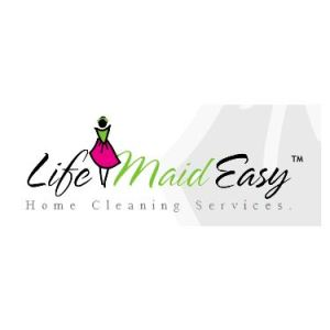 Life Maid Easy House Cleaning Services, Vancouver