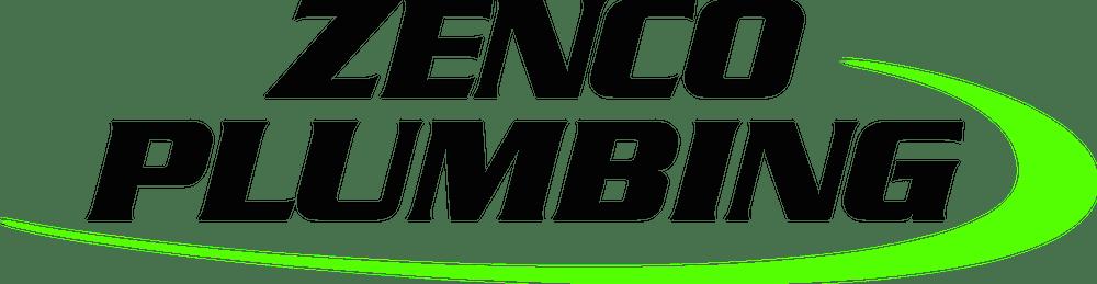 Zenco Plumbing Services