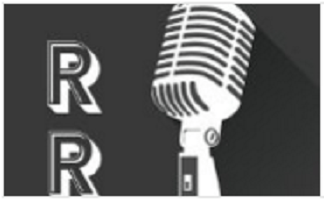 Reliability Radio