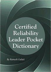 crl-pocket-dictionary