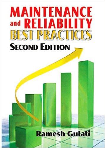 Cmrp Exam Study 5 Pillars Books Smrp Body Of Knowledge Zenco