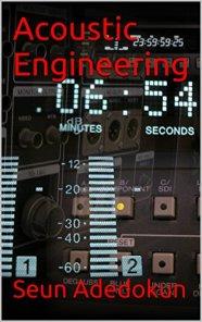 acoustic-engineering-by-seun-adedokun