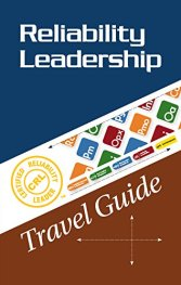 certified-reliability-leader-travel-guide-reliability-leadership