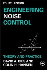 engineering-noise-control-theory-and-practice-fourth-edition-4th-edition