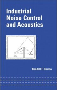 industrial-noise-control-and-acoustics-1st-edition-by-randall-f-barron