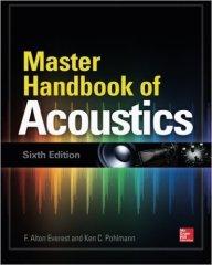master-handbook-of-acoustics-6th-edition