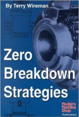 zero-breakdown-strategies-by-terry-wireman