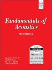fundamentals-of-acoustics