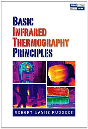 Basic Principles Infrared Thermography
