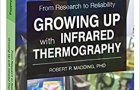 growing up with infrared thermography