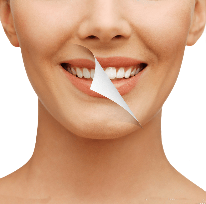 cosmetic-dentistry-zen-dental