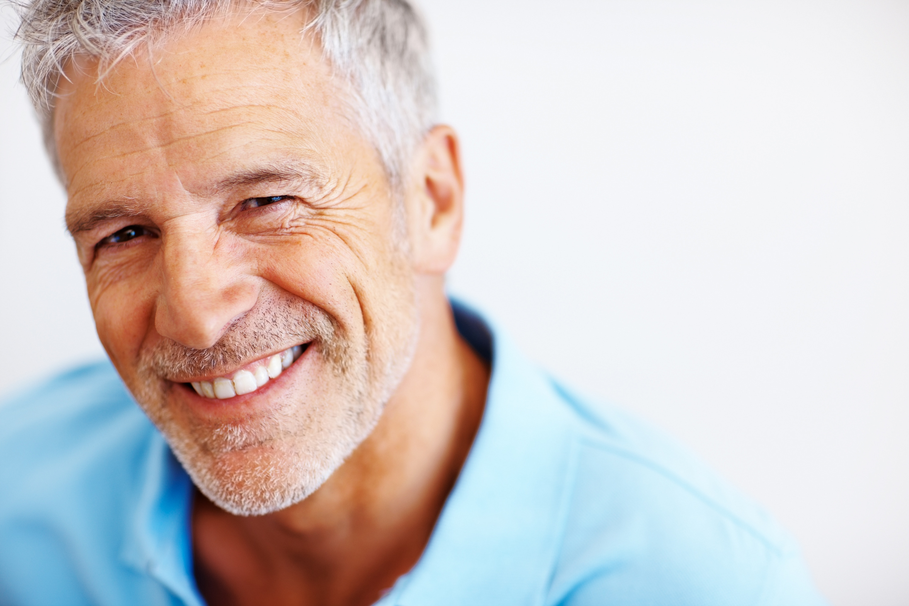 zen-dental-dentures-mcallen-texas