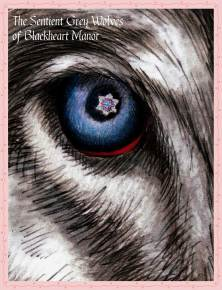 10-he-grey-wolf-blackhearts-guard-ghosts