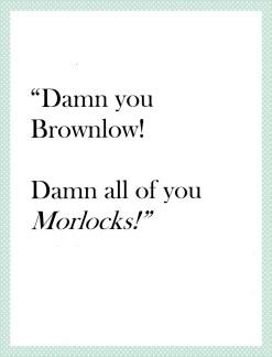 12 title card damn you brownlow-