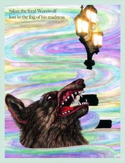 15-sikes-werewolf-lost-in-fog-