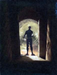 farenheit-2025-man-tunnel