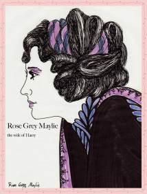 7-harry-mylie-loves-rose-grey