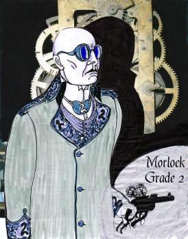 7-morlock-2-spotlight
