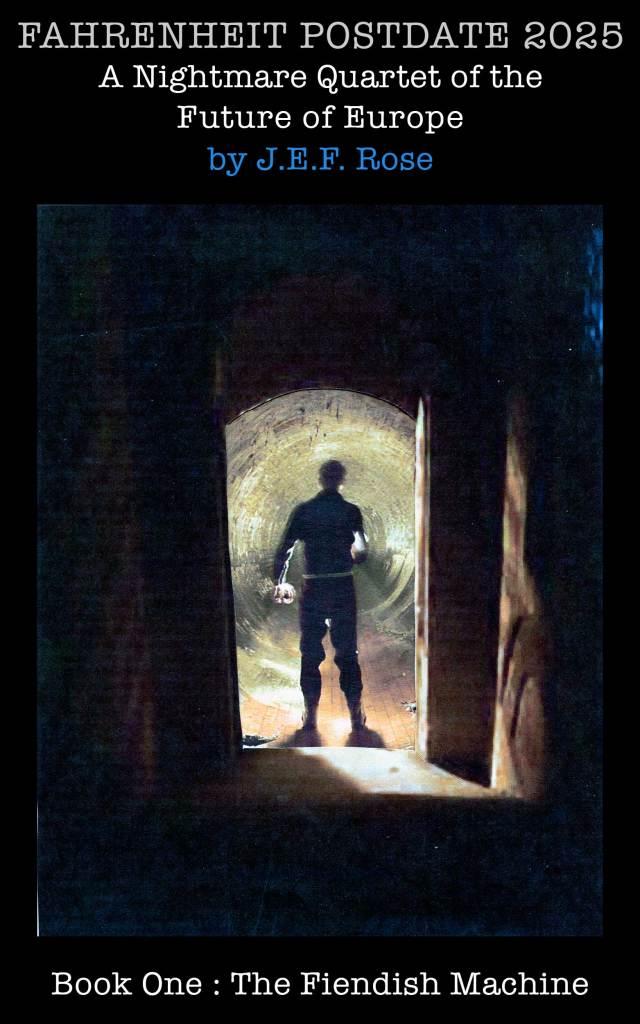 farenheit-postdate-2025-book-1-cover