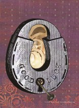 good-luck-lock