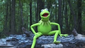 Kermit_la_rana