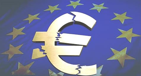 Politica economica, l'Europa cresce più degli Stati Uniti ma ha un problema: i politici!