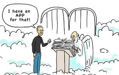 Steve Jobs, il 24 febbraio avrebbe compiuto 62 anni. Il ricordo di ZenEconomy