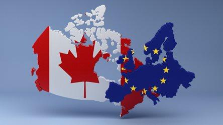 Ue-Canada: quali sono i vantaggi dell'accordo di libero scambio?