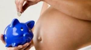 Bonus mamme 2017: la guida per richiedere 800 euro di contributo