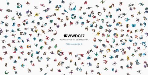 """Wwdc Apple 2017: Siri avrà una nuova voce o un nuovo """"cervello""""?"""