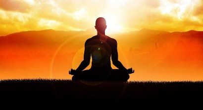 Storia Zen: preoccupati della tua coscienza, essa è quello che sei!