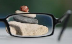 Parabola Zen: un evento negativo è un bene o un male per noi?