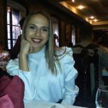 Paula Latinovic