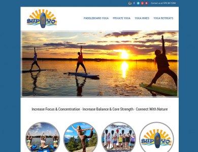 Stand-Up-Paddleboarding-Yoga-website