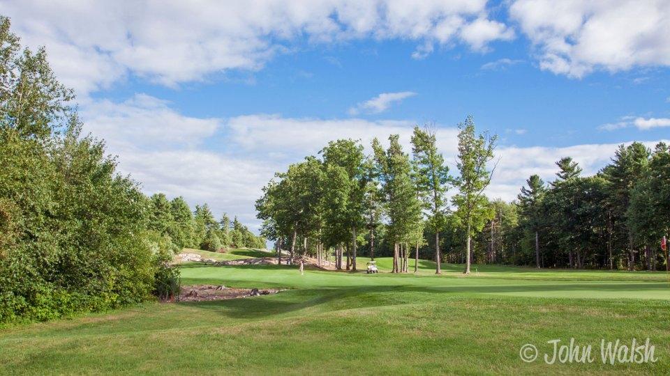 breakfast-hill-golf-club_679