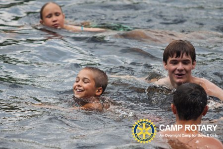 camp-rotary-1A_0053