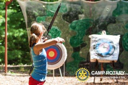 camp-rotary-2_0076