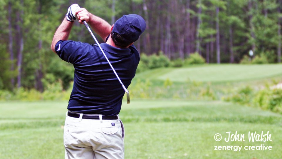 photography-pro_golf-058
