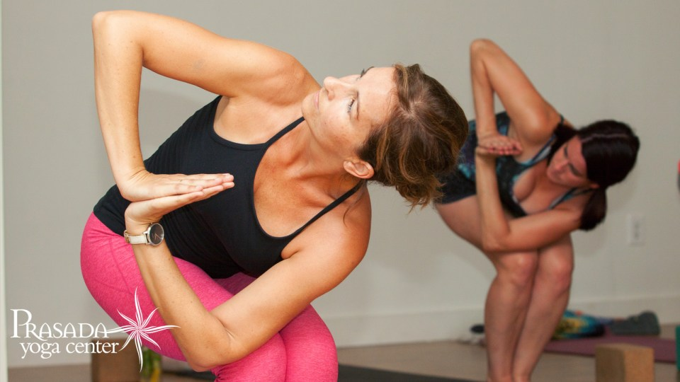 prasada-yoga_046