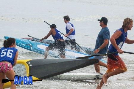 sup-racing-challenge-4_0094