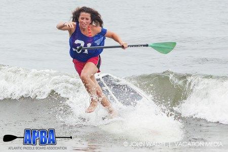 sup-racing-challenge-4_0173