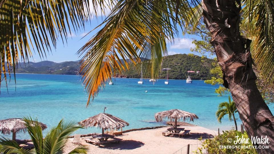 vacation_marina-cay
