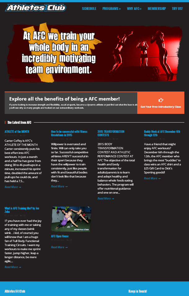website_afc