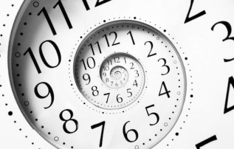 Contenu du séminaire – Thème et agenda