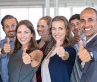 Essor du dirigeant – Propulsez votre équipe : contenu et ateliers